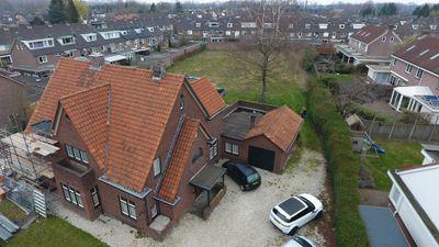 Oranjestraat 30, Best