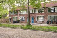 Watersnip 128, Hoorn
