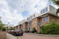 Joop Gerritzestraat 14, Amsterdam