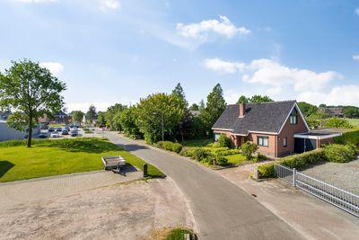 Industrieweg 11, Loppersum