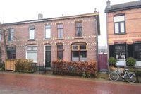 Rozenstraat 106, Hilversum