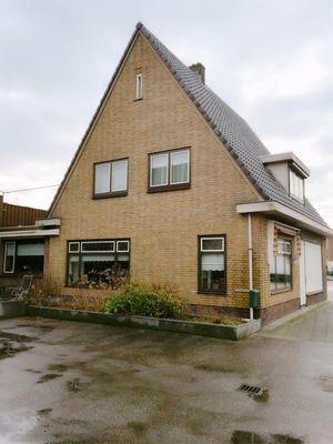 Wilhelminastraat 15, Nijverdal