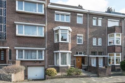 Hertogsingel 45, Maastricht