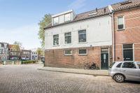 Nieuwe Brugstraat 4, Den Helder