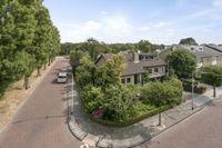 Leeuwenhorstlaan 16, Noordwijk