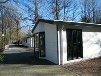 Hof van Halenweg 2413, Hooghalen
