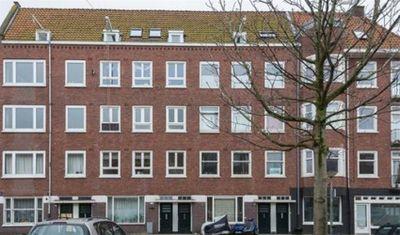 De Rijpstraat, Amsterdam
