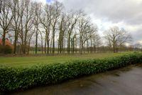 Kottenseweg 93-C, Winterswijk Brinkheurne