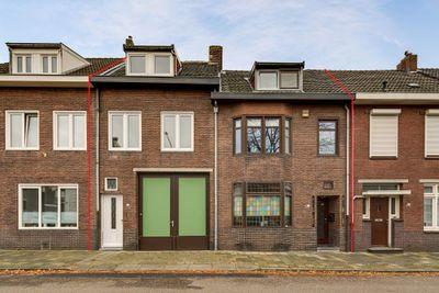 Eikenderweg 111-+ 113, Heerlen