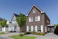 Kettingsteek 3, Almere