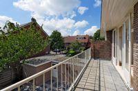 Dijkgravenlaan, Amstelveen