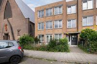 Rijnstraat 5C, Schiedam