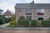 Fonteijnstraat 6, Culemborg