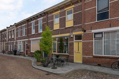 Catharina Gillesstraat 30, Kampen