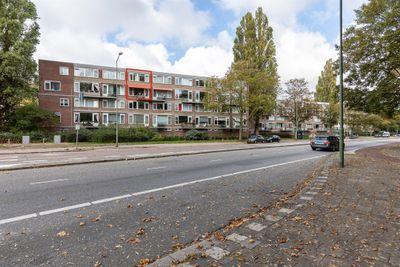 S.M. Hugo van Gijnweg 285, Dordrecht