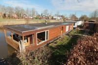 Beijumerweg 1052, Groningen