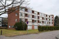 Laan van Kortrijk, Almelo