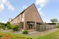 Heulberg 17, Roosendaal