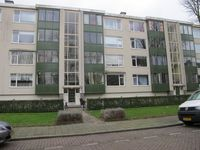 Troelstraweg 64, Dordrecht