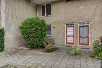 Fivelingo 93, Utrecht