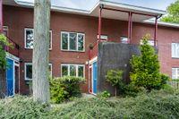 Haemstedehof 18, Vlaardingen