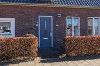 Herman de Ruijterstraat 38, Poederoijen