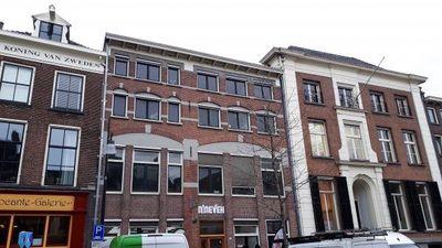 Groenmarkt, Zutphen