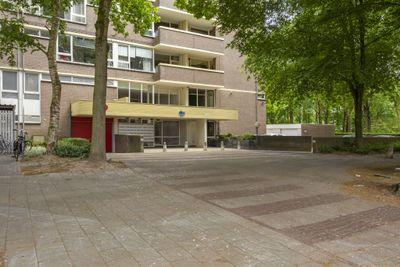 Kruisakker 68, Eindhoven