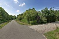 Rauwenhoffweg 8, Epe