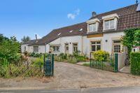 Leropperweg 13, Sint Odilienberg