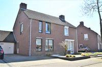 Zonnedauwhof 127, Roermond