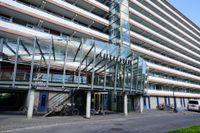 Kikkenstein 3447, Amsterdam