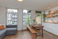 Eerste Jan Steenstraat 66-II, Amsterdam