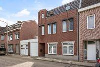 Kerkstraat 48, Landgraaf