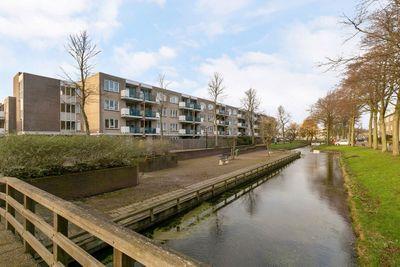 Zandbank, Noordwijk (ZH)