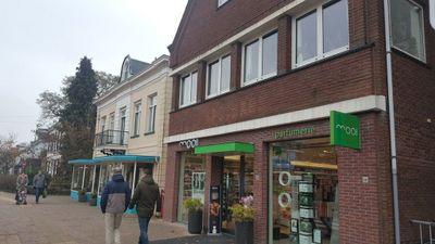 Utrechtseweg, Oosterbeek