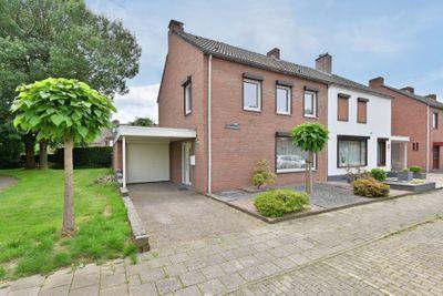 Meendaal 168, Maastricht