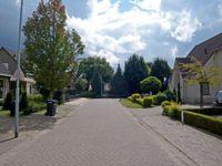 Grootveld 30, Veghel