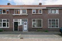 Langenholterweg 16, Zwolle