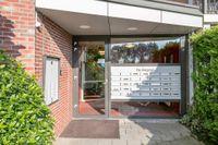 De Angstel 731, Breukelen