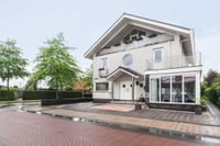 Het Ravelijn 1, Steenwijk