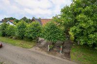 Vlaamseweg 3, 's-heer Arendskerke