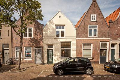 Koningsweg, Alkmaar