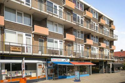 St. Jacobslaan 474, Nijmegen