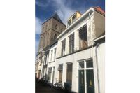 Kerkstraat, Kampen