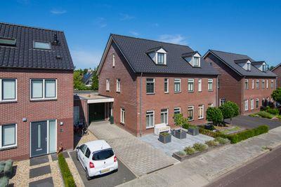 Krommekamp 340, Harderwijk