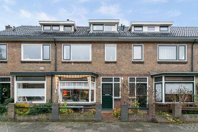 Oudegoedstraat 88, Deventer