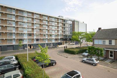 Venusstraat 268, Alphen Aan Den Rijn