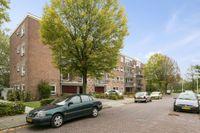 Jan Luykenlaan 6, Deventer