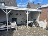 Nassaustraat, Velp